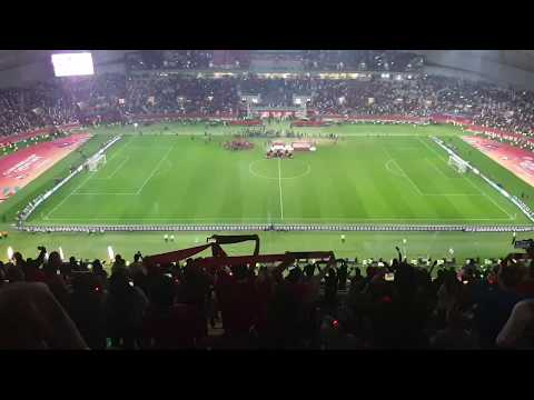 Tv Sport Barcelona Vs Liverpool Live