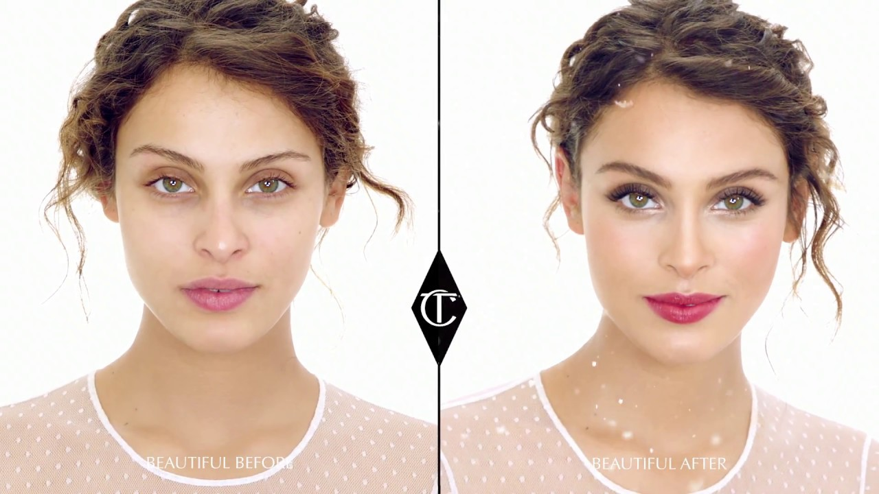 12 Dreamy Wedding Makeup Looks For Every Type Of Bride 12 Dreamy Wedding Makeup Looks For Every Type Of Bride new foto