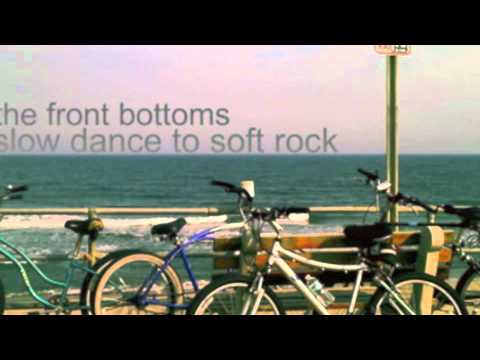 The Front Bottoms - The Beers