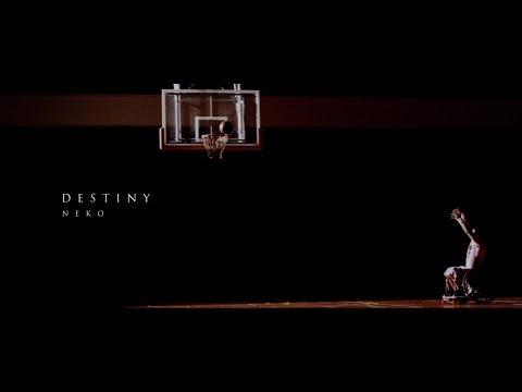 """本作がメジャーデビューとなる新進気鋭のアーティストneko。その楽曲タイトルである「Destiny」...""""運命""""をテーマに、全国大会などで常に上位入賞..."""