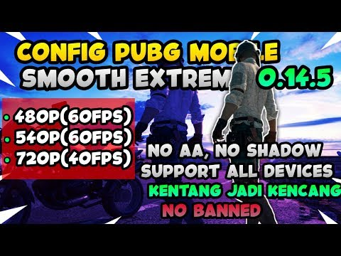 config-pubg-mobile-special-480p-540p-720p-all-smooth-for-low-end