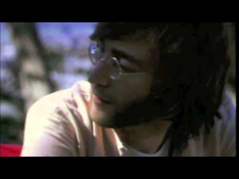 Beatles, Dear Prudence, Rishikesh 68