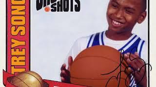 Shootin' Shots (Clean) - Trey Songz feat. Ty Dolla $ign & Tory Lanez