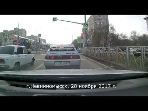 В Невинномысске сбили школьника (18+)