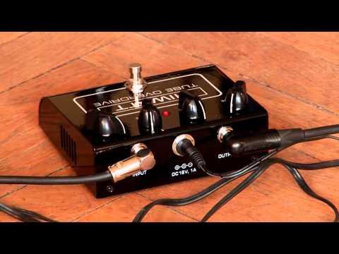 "Fender Stratocaster ""John Mayer Signature"" (USA) Part2 (alt Take)"