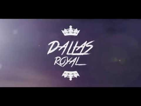 DALLAS ROYAL CINEMATIC