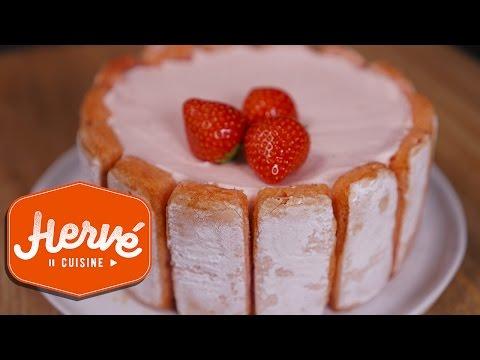 recette-charlotte-aux-fraises-facile-et-rapide-😉