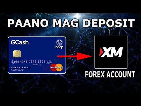 how-to-deposit-forex-trading-account-using-gcash