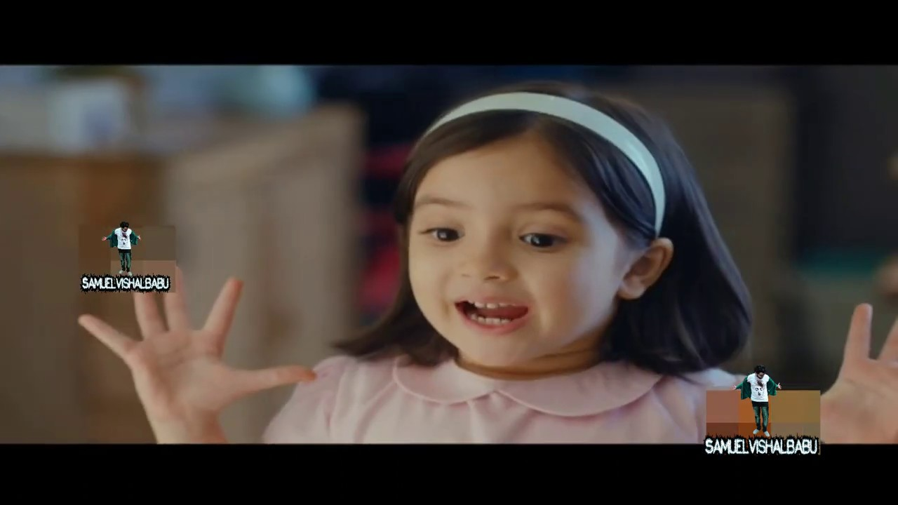 Top Twenty 20 Best Telugu Ads 2019