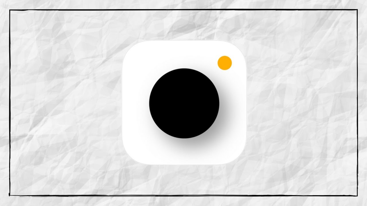 The Best Prequel App Logo Aesthetic Pics