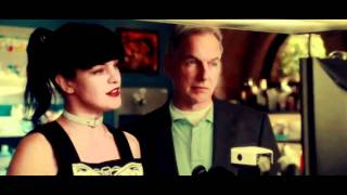 NCIS: UK PREMIERE SEASON 9 PROMO [HD]