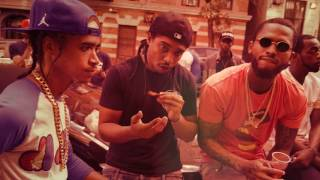 dave-east-one-way-directed-by-fredfocus