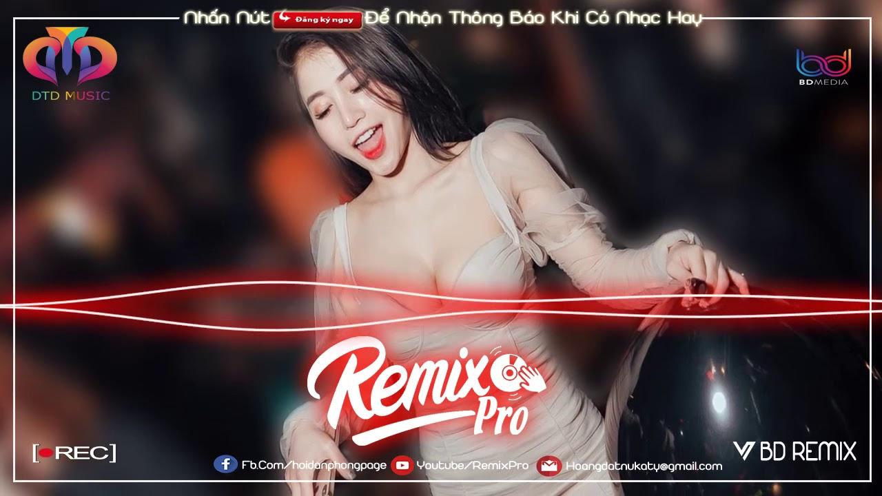 Nonstop Việt Mix♪Năm Tháng Ấy Remix, Có DUyên Không Nợ,Khóc Cho Người Ai Khóc Cho Anh,NHẠC TRẺ REMIX