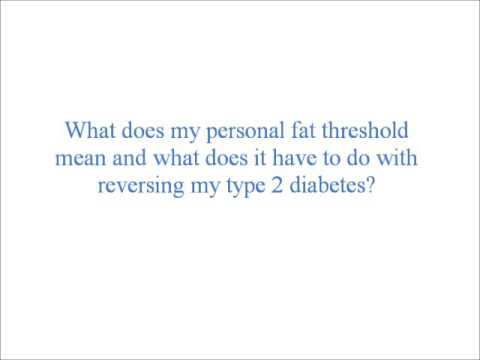 Short Books acquires Taylor's guide to 'reversing Type 2 Diabetes'