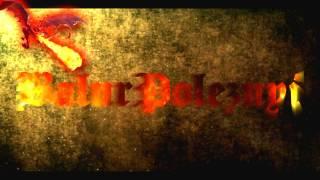 Войны Престолов: Доминионы. Максимальный приз?