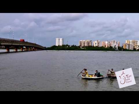 Kochi with Epic India Travel