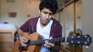 Baixar Chris Brown - With You (Cover) HAPPY VALENTINE'S DAY