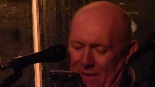 Ralph Gordon Live at Colonial Tavern: Adam and Eve were Long Haul Truckers