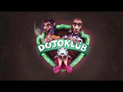 Youtube: DOJOKLÜB – Réel
