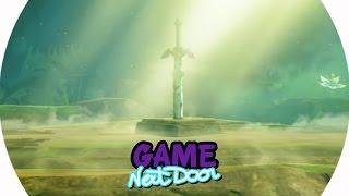Zelda Breath of the Wild peut-il déjà être un classique ?   Game Next Door