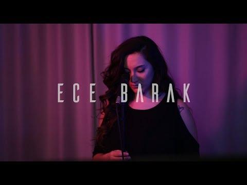 ECE BARAK - Roman (Edis cover)