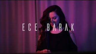 ECE BARAK - Roman (Edis cover) Video