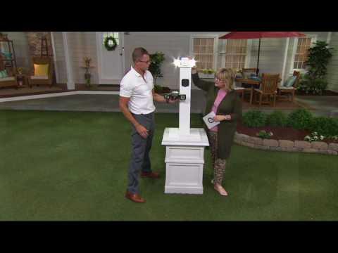 New Mr Beams Spotlight Network Funnydog Tv