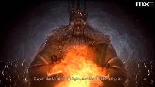 Темні Душі - Відкриття кінематографічні HD