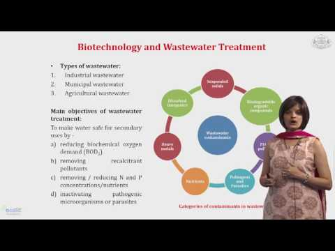 science for benefits environment protection