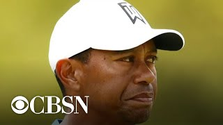 tiger-woods-sued-drunk-driver-death