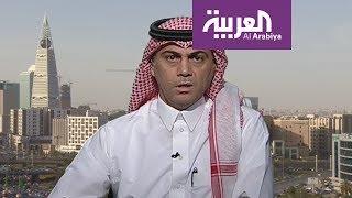 عقوبات جديدة متوقعة على قطر و 5 أيام على انتهاء المهلة