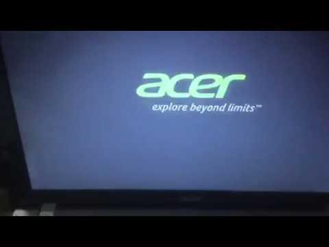 Acer Aspire V3-551 UEFI Drivers Download (2019)