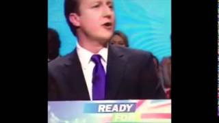 David Cameron Ft Giggs Jme Man Don