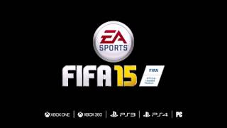 "Joywave - ""Tongues"" - FIFA 15 Soundtrack"