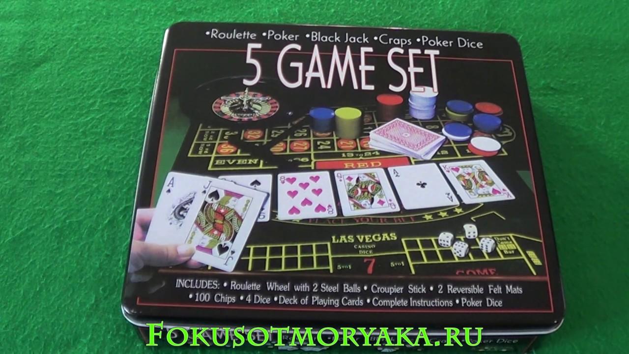 casino blackjack reviews