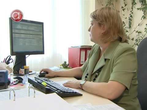 Пенсионный фонд проверил более тысячи работодателей