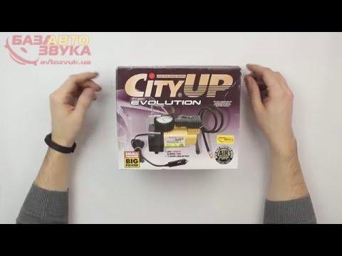 FineVu CR-500HD 16GB - купить с интересной ценой