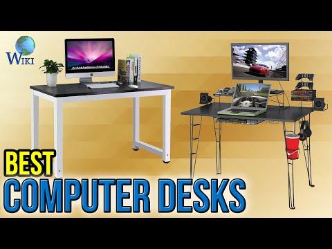 10-best-computer-desks-|-fall-2016