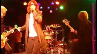 Foreigner Rockin' Double Vision ~ Rockstar Karaoke ~ Painted Turtle