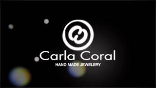 Carla Coral