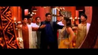 Baat Meri Suniye To zara - Kuch Naa Kaho - Full Song *HQ*