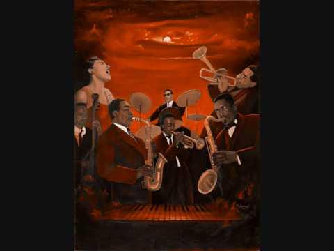 Gerry Rafferty  Baker Street Instrumental