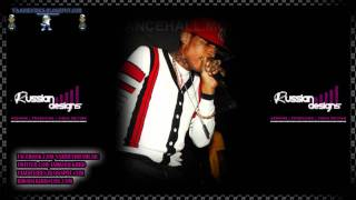 Vybz Kartel - Party Me Say [Worldwide Riddim] - February 2012