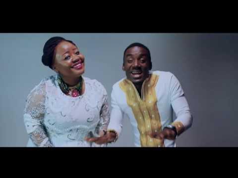 Nana Wiafe Yeyi Nyame Aye Ft Selina Boateng (Official Video)