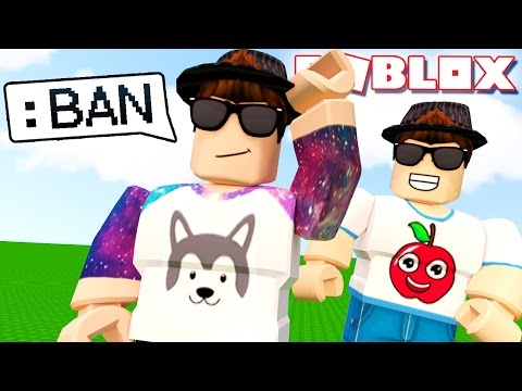 DENIS, ALEX & SUB IN CARS 3 IN ROBLOX! from YouTube · Duration:  25 minutes 32 seconds
