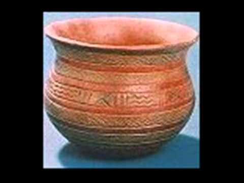 4. CARPATHIAN BASIN - HUNGARIAN HISTORICAL CHRONOLOGY