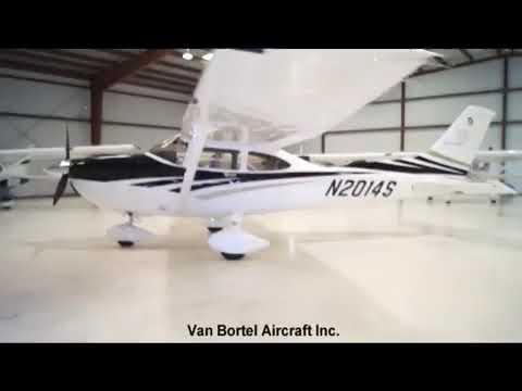 Trade A Plane Cessna