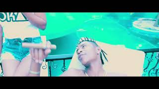 Download Bye Rich Bizzy & Tiye P | New Zambian Music 2018 Latest | www ZambianMusic net | DJ Erycom
