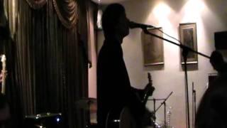 Сплин - Пой мне еще, аккорды для гитары - AmDm ru