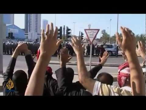 Inside Story - Bahrain stability in jeopardy